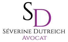 Séverine Dutreich Avocat